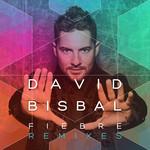 Fiebre (Remixes) (Ep) David Bisbal