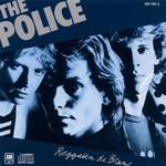 Reggatta De Blanc The Police