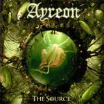 The Source Ayreon