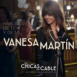 Hablaran De Ti Y De Mi (Cd Single) Vanesa Martin