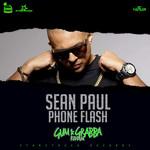 Phone Flash (Cd Single) Sean Paul