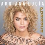 Porrock Adriana Lucia