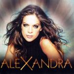 Alexandra Alexandra Acosta