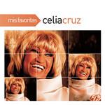 Mis Favoritas Celia Cruz