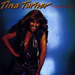 Love Explosion Tina Turner