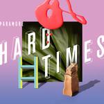 Hard Times (Cd Single) Paramore