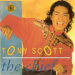 The Chief Tony Scott