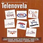 Las Mejores Canciones De Telenovelas