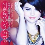 Naturally (Disco Fries Remix) (Cd Single) Selena Gomez & The Scene