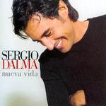 Nueva Vida Sergio Dalma