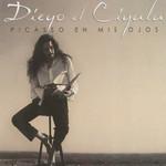 Picasso En Mis Ojos Diego El Cigala