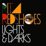 Lights & Darks Rita Redshoes