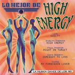 Lo Mejor De High Energy High Energy