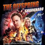 Sharknado (Cd Single) The Offspring