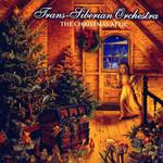 The Christmas Attic Trans-Siberian Orchestra