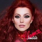 Jumatate (Featuring Danny Mazo) (Cd Single) Elena Gheorghe