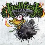 Villanden Trollfest