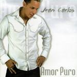 Amor Puro Jean Carlos