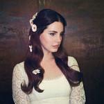 Coachella - Woodstock In My Mind (Cd Single) Lana Del Rey