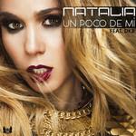 Un Poco De Mi (Featuring Dkb) (Cd Single) Natalia
