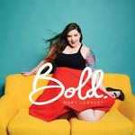 Bold (Ep) Mary Lambert