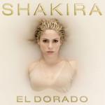 El Dorado Shakira