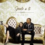 Junto A Ti (Cd Single) Buxxi