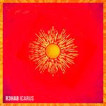 Icarus (Cd Single) R3hab