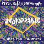 Unstoppable (Featuring Eva Simons) (Cd Single) R3hab