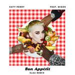 Bon Appetit (Featuring Migos) (3lau Remix) (Cd Single) Katy Perry