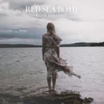 Red Sea Road Ellie Holcomb