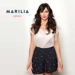 Infinito Marilia Andres
