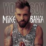 Yo Soy (Ep) Mike Bahia