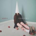 Collxtion II Allie X