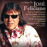 Lo Mejor De Jose Feliciano (2014) Jose Feliciano