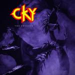 The Phoenix Cky