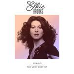 Pearls: The Very Best Of Elkie Brooks Elkie Brooks