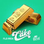 Cake (Featuring 99 Percent) (Jay Mac & Kameo Remix) (Cd Single) Flo Rida