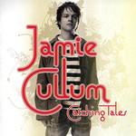 Catching Tales Jamie Cullum