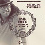 Pobre Diablo (Cd Single) Sergio Vargas