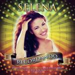 Recordando Selena