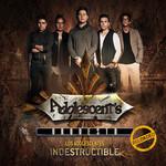 Los Adolescentes Indestructible Reloaded Adolescent's Orquesta