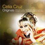Originals Celia Cruz