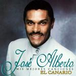 Mis Mejores Canciones Jose Alberto El Canario