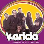 Tomando En Las Cantinas Grupo Karicia