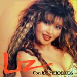 Liz Con Los Melodicos Liz & Los Melodicos