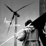 Against The Stream (Ep) Mr. Probz