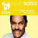 Pura Salsa Jose Alberto El Canario