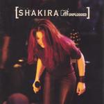 Mtv Unplugged Shakira