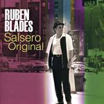 Salsero Original Ruben Blades